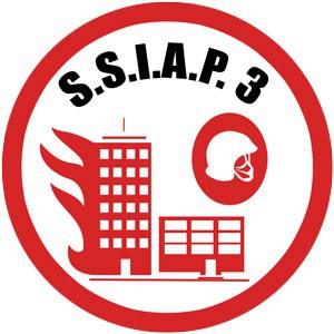 Ssiap3